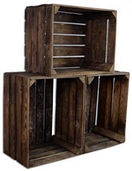 holzkisten kaufen die besten modelle auch als m bel. Black Bedroom Furniture Sets. Home Design Ideas