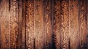 Holz ist bei Wäschekörben das Material der Wahl!
