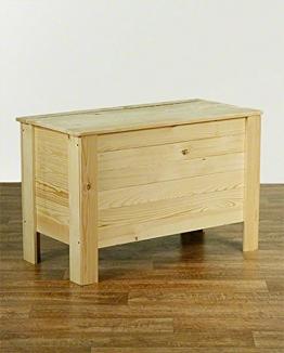holzkiste mit deckel jetzt das richtige modell ausw hlen. Black Bedroom Furniture Sets. Home Design Ideas