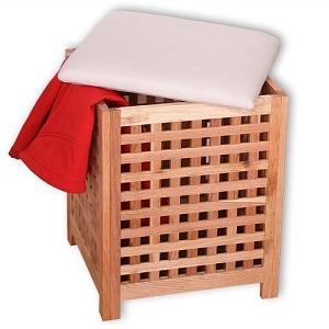 w schetruhe holz die besten w schek rbe im berblick. Black Bedroom Furniture Sets. Home Design Ideas